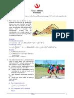 Ejercicios_Caida Libre y Mov Parabolico_PPT SOL.pdf