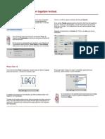 tutorial3.pdf