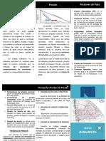 Mapas Isobaricos