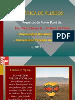 7.-ESTÁTICA-DE-FLUIDOS