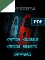 Name Proposal.pdf