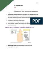 LECTURE 4. FISIOLOGI KESEIMBANGAN ENERGI.docx