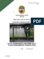 Guia MF_II Lab 1 17-2.pdf