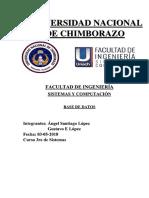 Heramientas Case.docx