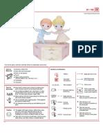 Muñecos-bailarines-Inst.pdf