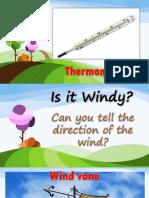 Wind Vane 4
