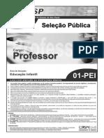 SESISP_001_1