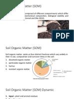 Soil Organic Matter.pptx
