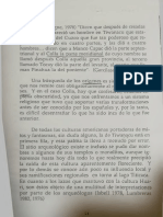 ezaguierr.pdf