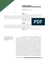O show de darwin.pdf