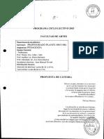Programas_Artes-Visuales_2015.pdf