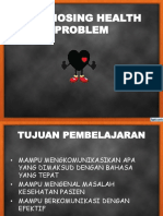 DIAGNOSING HEALTH PROBLEM.pptx
