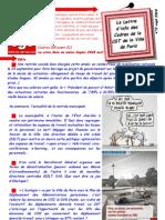 lettre des cadres et techniciens CGT- n°2 septembre 2010 (1).pdf