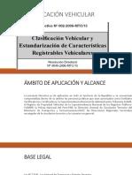 clasificacion de vehiculos..pptx