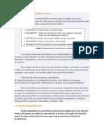IMPACTO DE LA HOSPITALIZACIÓN.docx