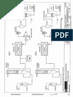 C4054-UIF-PR-1010-FB-00001-2