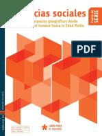 Cs Sociales origen-emedia.pdf