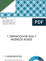 Auditoria-Ágil