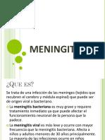 MENINGITIS Y MENINGOENCEFALITIS.pptx