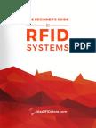 Basics of an Rfid System Atlasrfidstore