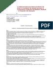legislatie asistenti medicali