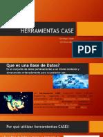HERRAMIENTAS CASE.pptx