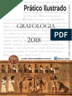 manual_de_grafologia_com_capa.pdf