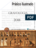 manual_de_grafologia_com_capa.pdf