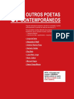 Re82150 Npl12 Poetas Contemporaneos