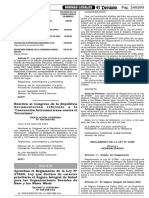 Ley-27660-2003