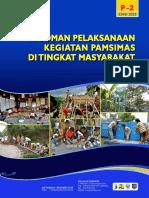 P-2 Pedoman Pelaksanaan Program Pamsimas_FINAL_22-09   2015_WEB.pdf