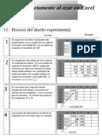 Exanova.pdf