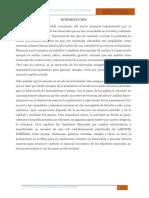 extractivas.docx