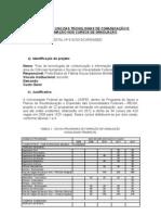Corrigido Projeto Edital Capes TI_CHS_Eliana Benfatti
