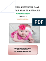 A.fmodul Pencegahan Infeksi Kb2