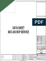 Ds_mcc-300 Bop Service. r02