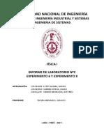 Informe 2 Lab Plancha