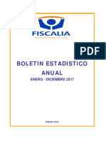 boletin_anual_2017.pdf