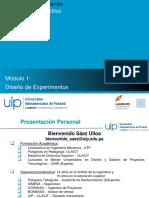Diseño de Experimentos_Clase1.pdf