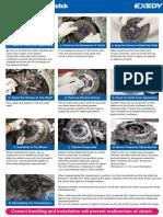 ClutchInstallationInstructions.pdf