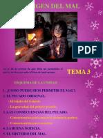 tema_03.pptx