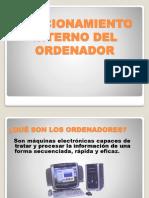 funcionamiento_interno_del_ordenador (3).ppt