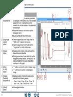 SDT-II Training v1.0 EN1 116