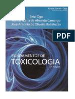 Seize Oga - Fundamentos de Toxicologia.pdf
