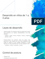 DESARROLLO 1 A 3.pptx