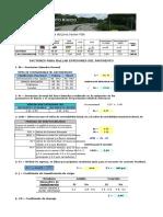 DISEÑO-PAVIMENTO-AASHTO-93 grupo 1.xls