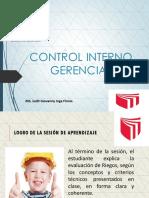 _Expo_Evaluacion_Riesgos_UCV.pdf