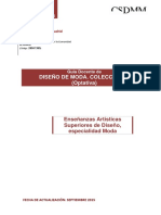 Diseno de Moda Colecciones MADRID.pdf