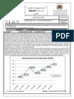 52NS_4.pdf