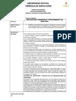 3 Informe Laboratorio Microbiologia -4